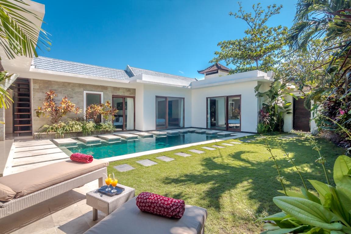 Vsl S 114 Mp Maviba Property